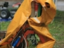 07.10.2011 • Trening Ptuj (SLO)