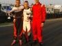 CEE Rotax Max Challenge 2011 Kecskemet (H)